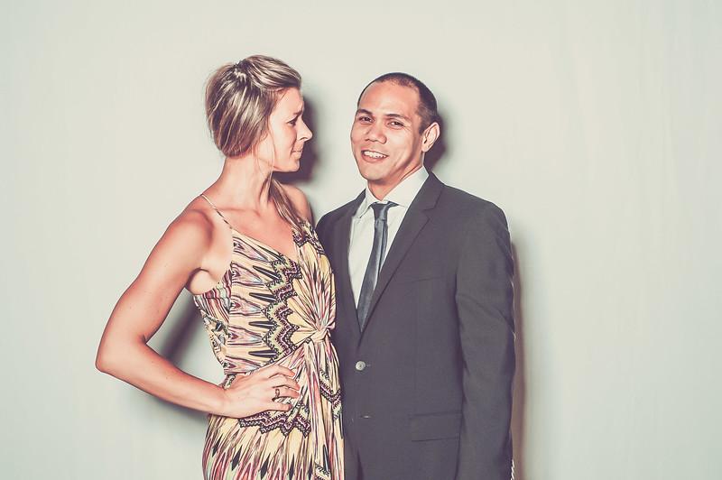 Denise and Adam-3026.jpg