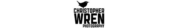 Christopher Wren Photography