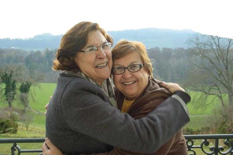 2011-11-20_Family in Bern_ 402.jpg