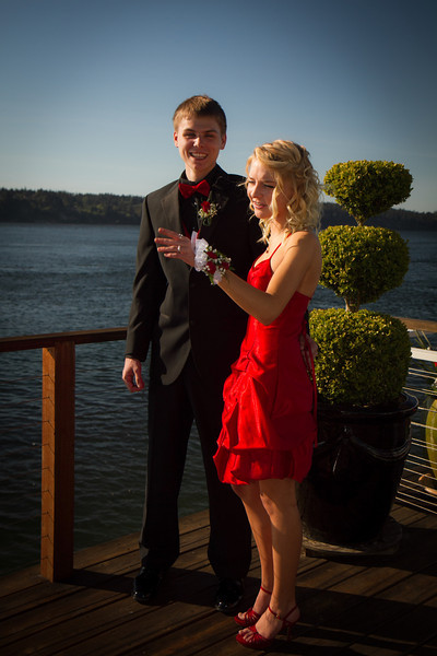 Sydney Russell & Jake's Prom 2013-17.jpg