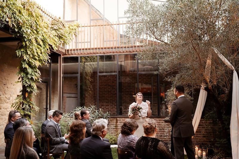 Awardweddings.fr_pre-wedding__Alyssa  and Ben_0637.jpg