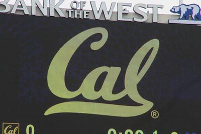2013 California