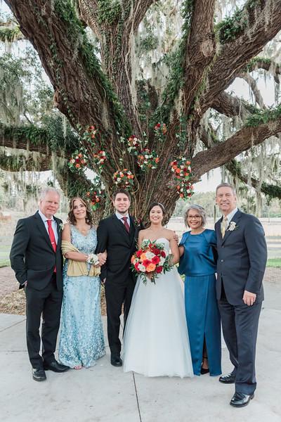 ELP0125 Alyssa & Harold Orlando wedding 862.jpg