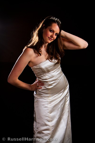 open_bridal_shoot-6142-dt0002-edit.jpg