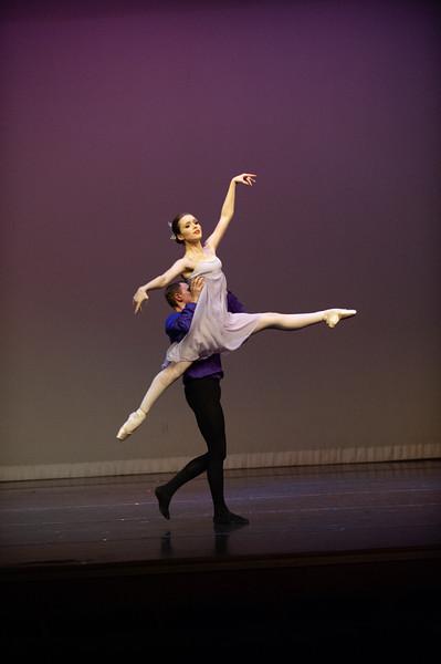BalletETC-5647.jpg