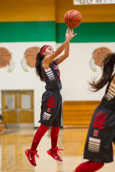 20150102 Girls Basketball J-L vs Rowe_dy 012.jpg