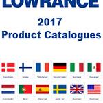 Lowrancde17-catalogue.jpg