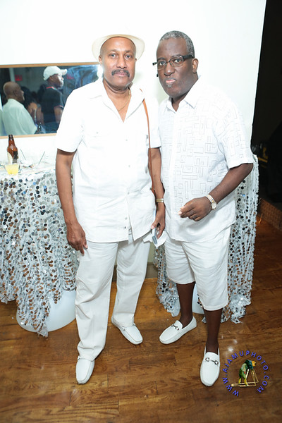 SHERRY SOUTHE WHITE PARTY  2019 re-251.jpg