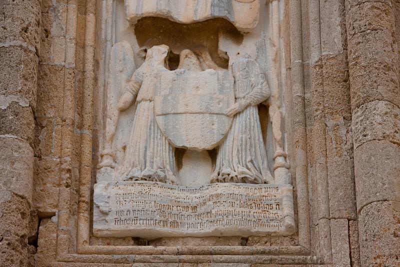 Greece-3-29-08-31169.jpg