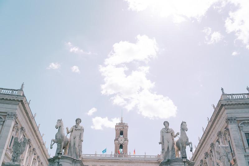 Viagem Itália 27-04-141.JPG