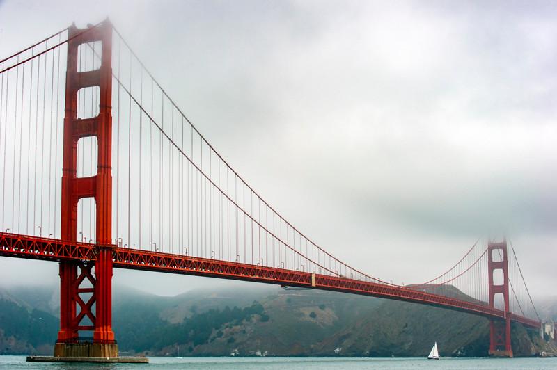 Golden Gate Bridge (4).jpg