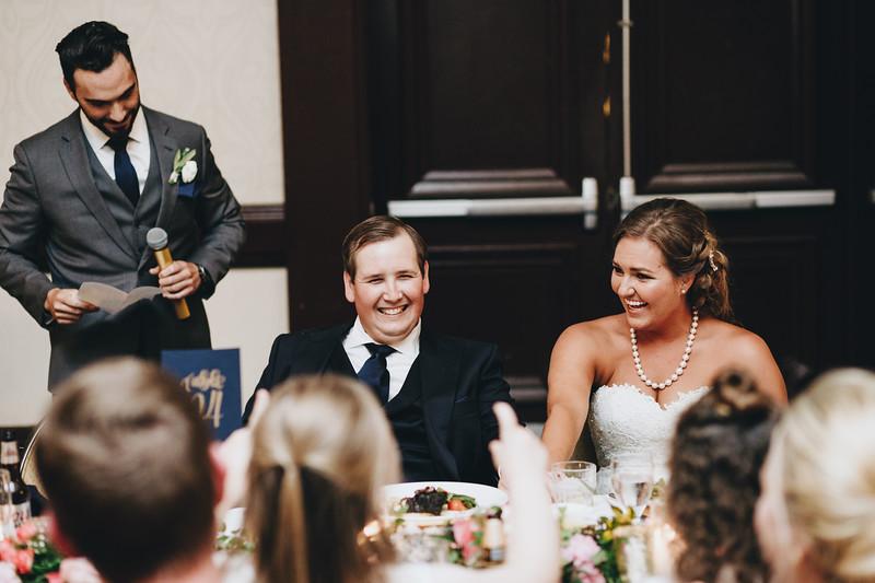 Zieman Wedding (572 of 635).jpg