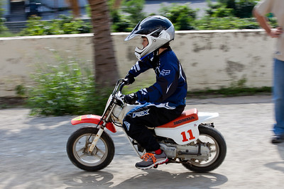 20111102: James78's kid Okinawa Japan