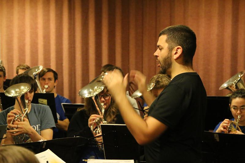 20180406 Honor Band Rehearsal-0086.jpg