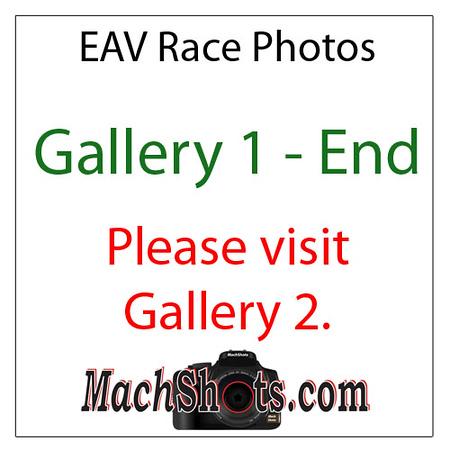 end1.jpg