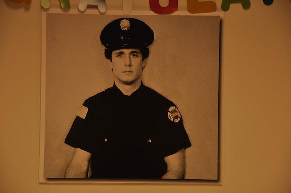 2013-09-27, Chief Macgregor Retirement