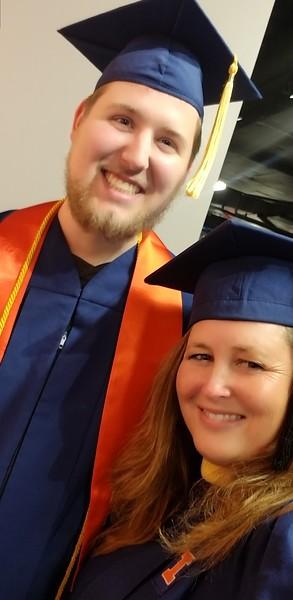 UIUC graduation 2019