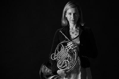 Kelly Langenberg