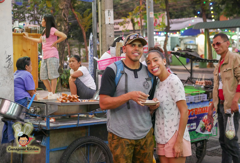 bangkok street food tour-7.jpg