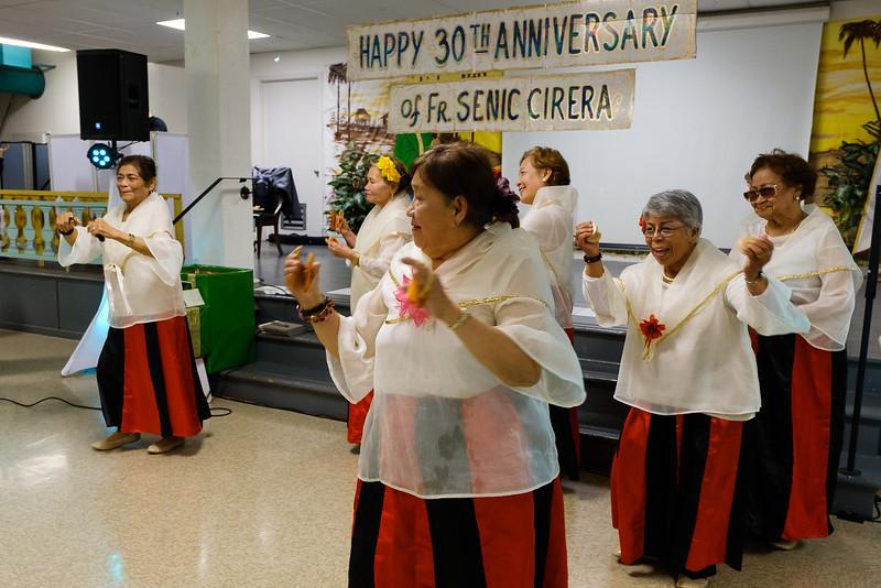 XH1 Fr. Senic Celebration-226.jpg