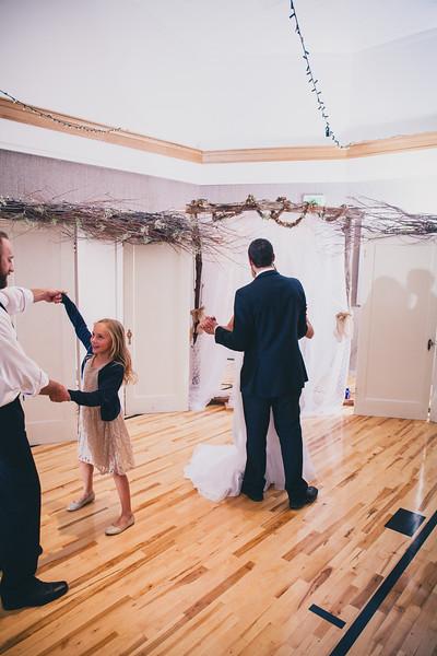 Tyler Shearer Photography Brad and Alysha Wedding Rexburg Photographer-2378.jpg