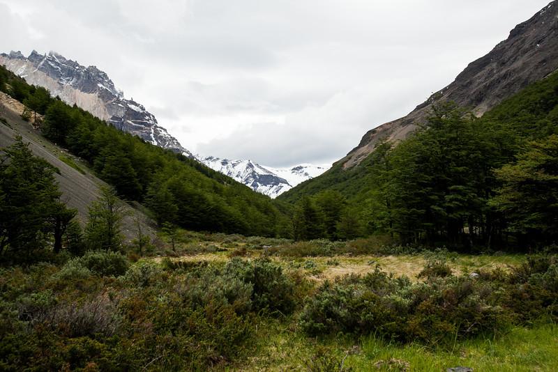 patagonia-1175.jpg