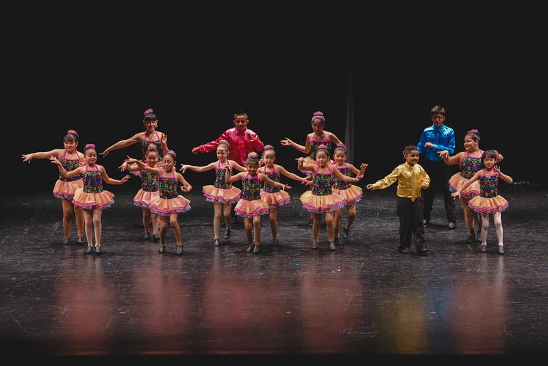Baila Con Migo-89.jpg