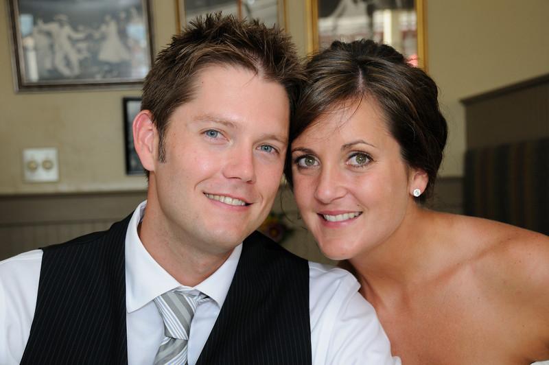 Wedding 07242009 102.jpg