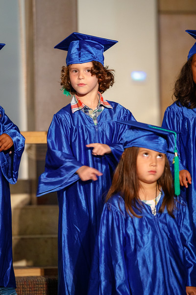 Bethel Graduation 2018-McCarthy-Photo-Studio-Los-Angeles-6369.jpg