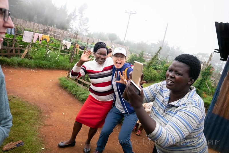 Jay Waltmunson Photography - Kenya 2019 - 036 - (DXT12466).jpg