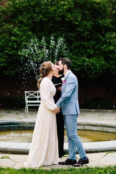 Jen and Tristan Wedding-106.jpg