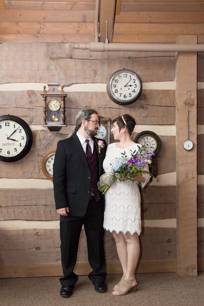WeddingPics-254.jpg