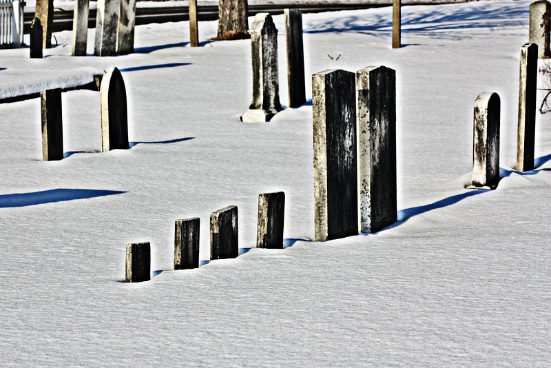 Winter1E.jpg