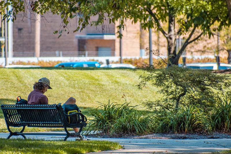 DSC_0455 Campus Scenes October 08, 2019.jpg