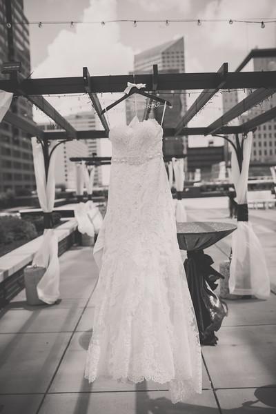 Mallory & Alex   Wedding