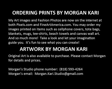 PURCHASING ART AND GICLEE PRINTS