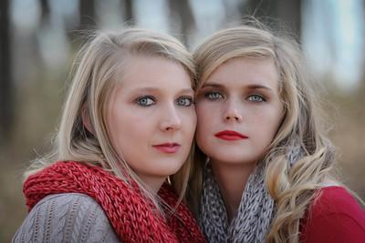 Estes Girls