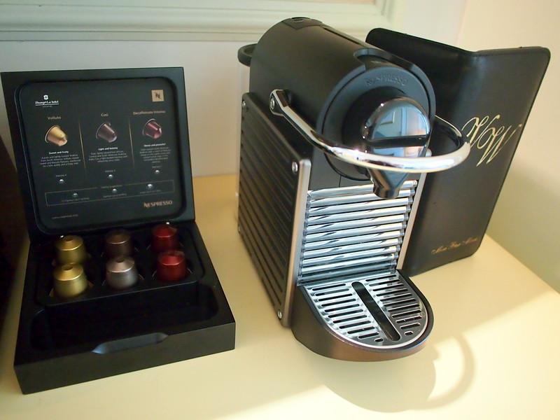 P8318266-coffee-capsules.JPG