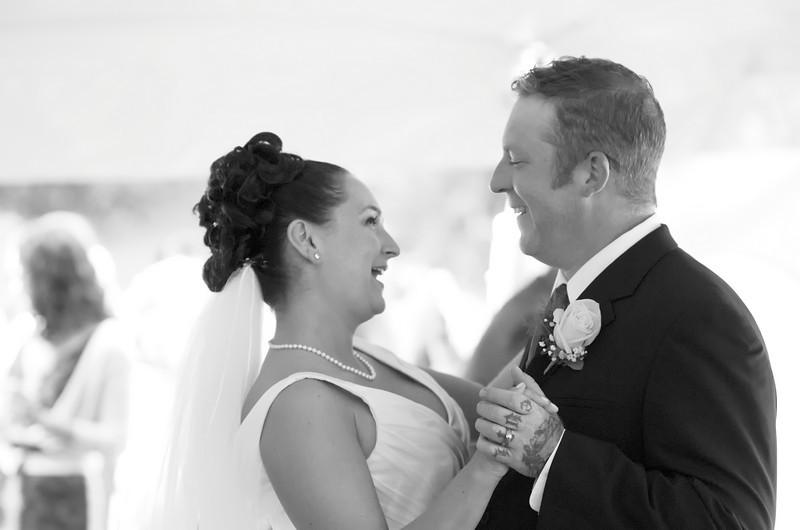 erin_dave_wedding_183.jpg