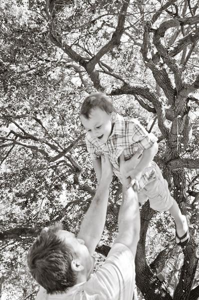 2012 Cowan Family Edits (170).jpg