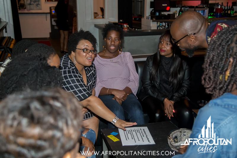 Afropolitian Cities Black Heritage-9571.JPG