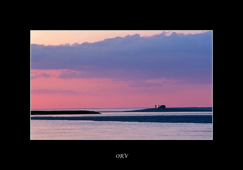 oversand-sunset-chapin.jpg