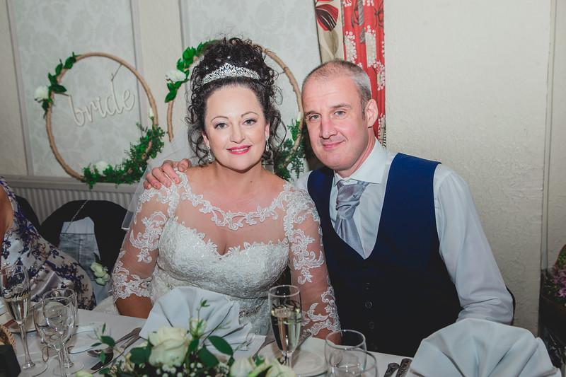 Mr & Mrs Wallington-560.jpg