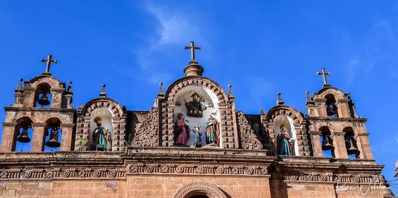 2018 Cusco Various-19.jpg