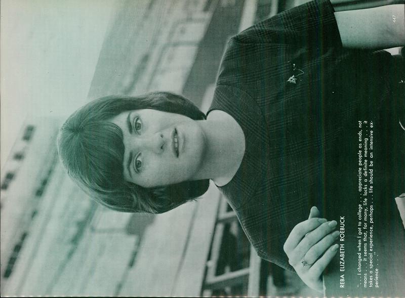uschist-er-1964~0471.jpg