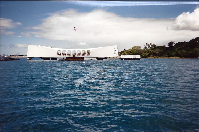 1994 Hawaii 07.jpg