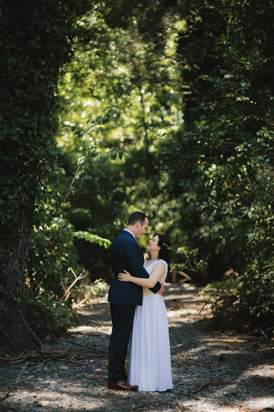 Maddy and Jason - Preview-4.jpg