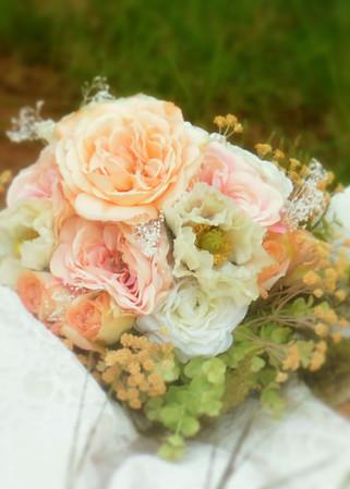 SARAH (Bridals)