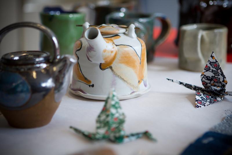 Tea_Pottery_Party_2011-03-31_10-41-3517.jpg
