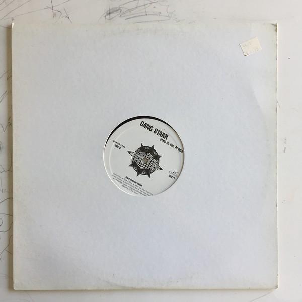 LPs-JB-Hip-Hop-Rap_206.JPG